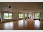Bureau à vendre à Steinfort - Réf. 6494730