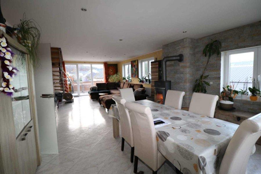 maisonette kaufen hovelange 120 m athome. Black Bedroom Furniture Sets. Home Design Ideas