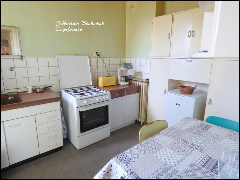 haus kaufen 6 zimmer 145 m² sarreguemines foto 6