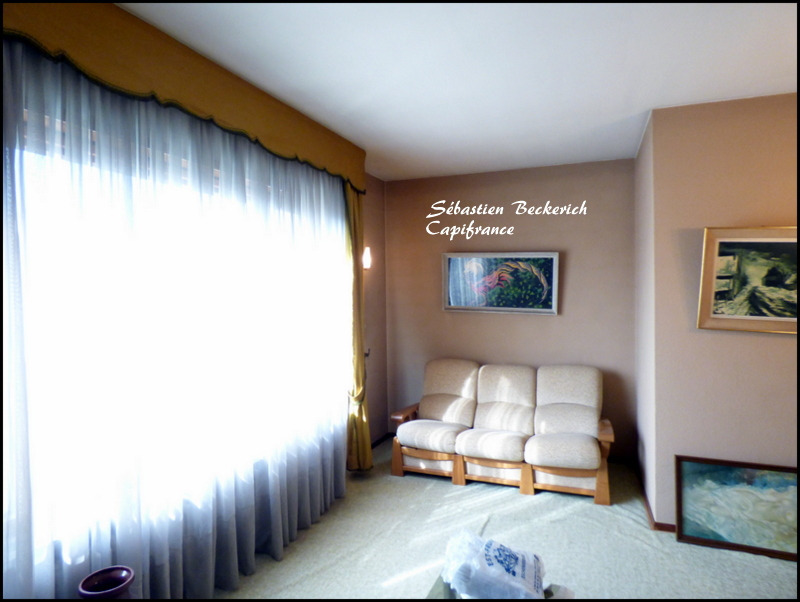 haus kaufen 6 zimmer 145 m² sarreguemines foto 4