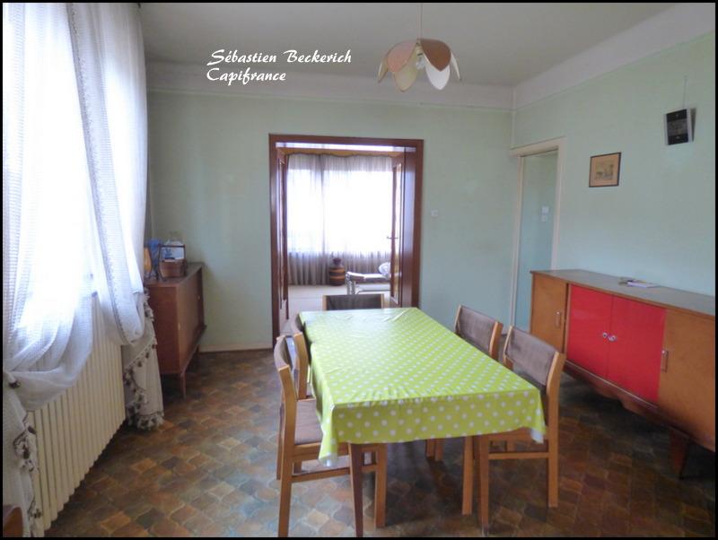 haus kaufen 6 zimmer 145 m² sarreguemines foto 3