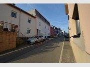 Investment building for sale 6 bedrooms in Wiltz - Ref. 5134858