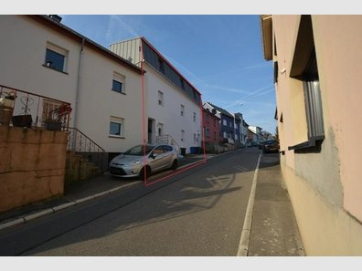 Investment building for sale 6 bedrooms in Wiltz - Ref. 5134858