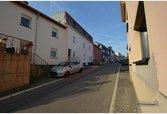 Renditeobjekt zum Kauf 6 Zimmer in Wiltz (LU) - Ref. 5134858
