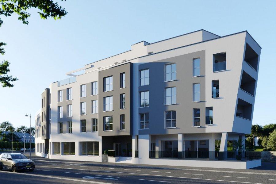 acheter appartement 2 chambres 107.46 m² mondorf-les-bains photo 1