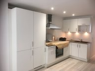 Appartement à louer F5 à Sarrebourg - Réf. 6654474