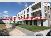 1-Zimmer-Apartment zum Kauf in Schifflange - Ref. 6199818
