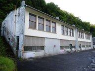Immeuble de rapport à vendre à Herserange - Réf. 6400522