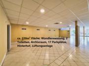 Local commercial à louer à Schmelz - Réf. 7125514