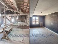 Maison à vendre F3 à Tannois - Réf. 6277642