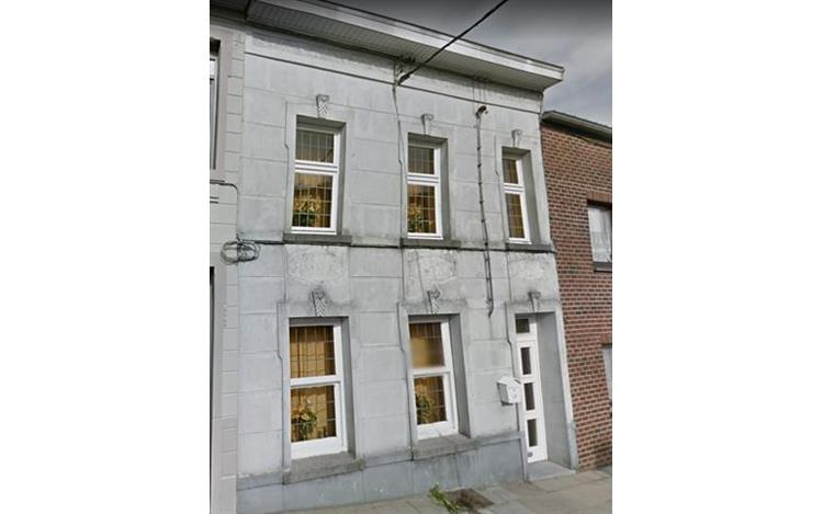 ▷ Haus kaufen • Charleroi • 130 m² • 85.000 € | atHome