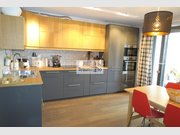 Apartment for rent 2 bedrooms in Luxembourg-Bonnevoie - Ref. 6609418