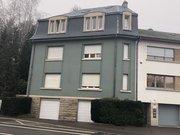 Appartement à louer à Luxembourg-Muhlenbach - Réf. 6482442