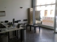 Local commercial à louer à Yutz - Réf. 6547978
