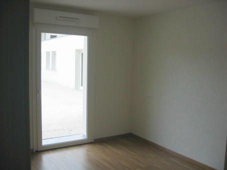 louer appartement 2 pièces 56 m² essey-lès-nancy photo 1