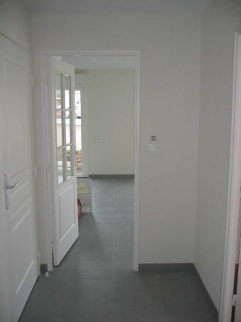 louer appartement 2 pièces 56 m² essey-lès-nancy photo 2