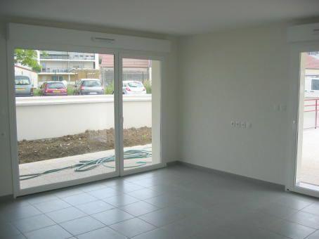 louer appartement 2 pièces 56 m² essey-lès-nancy photo 3