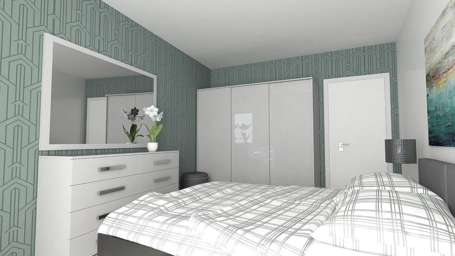 acheter appartement 2 chambres 107.85 m² schifflange photo 4