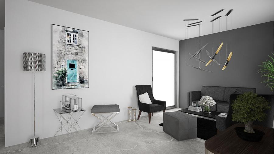 acheter appartement 2 chambres 107.85 m² schifflange photo 1