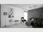 Appartement à vendre 2 Chambres à Schifflange - Réf. 7146250