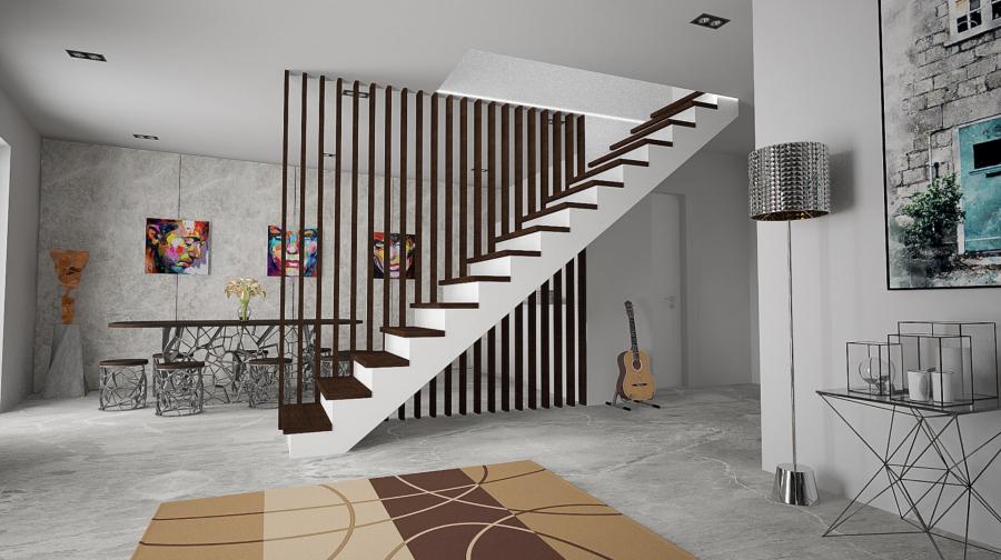 acheter appartement 2 chambres 107.85 m² schifflange photo 2