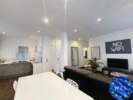 Appartement à vendre F2 à Nancy - Réf. 6560522