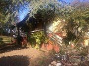 Maison individuelle à louer 2 Chambres à Emerange - Réf. 5057290