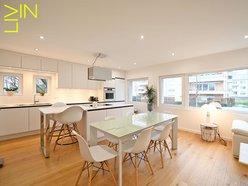 Wohnung zum Kauf 2 Zimmer in Luxembourg-Bonnevoie - Ref. 7031562