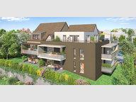 Appartement à vendre F4 à Lingolsheim - Réf. 7039754