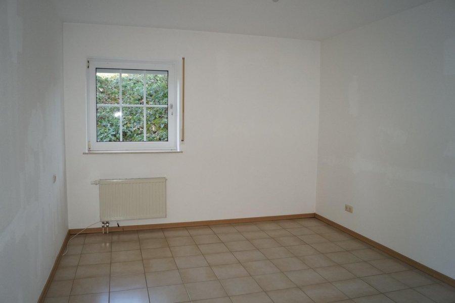 wohnung mieten 2 zimmer 74 m² trier foto 7