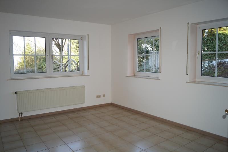 wohnung mieten 2 zimmer 74 m² trier foto 5