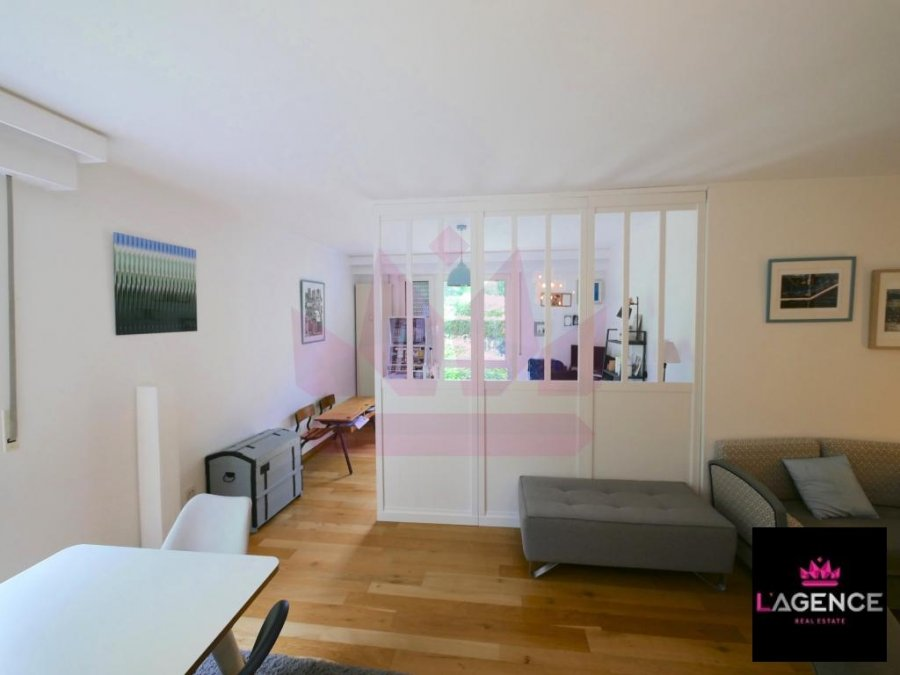 acheter appartement 2 chambres 110 m² luxembourg photo 6