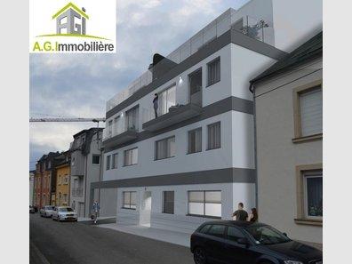 Penthouse à vendre 2 Chambres à Pétange - Réf. 5995274