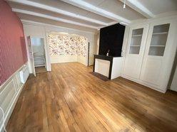 Appartement à vendre F2 à Nancy - Réf. 7043850