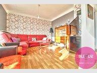 Maison à vendre F5 à Varangéville - Réf. 6658826