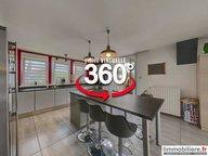 Maison à vendre 4 Chambres à Sainte-Marguerite - Réf. 7265034