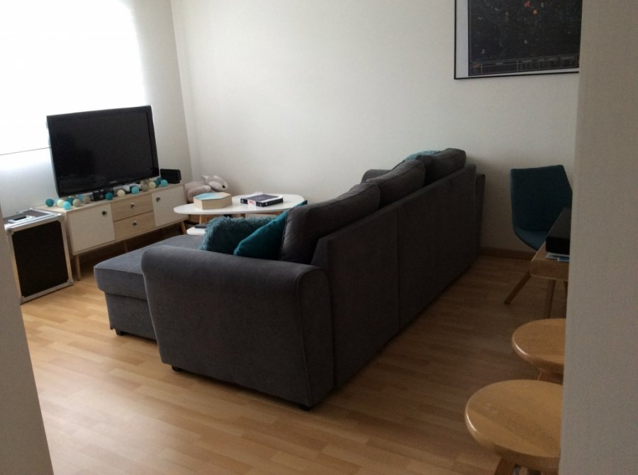 louer appartement 2 pièces 49 m² tourcoing photo 3