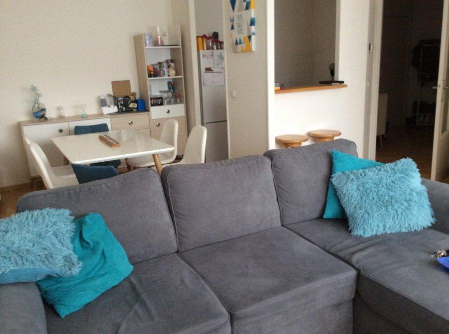 louer appartement 2 pièces 49 m² tourcoing photo 1