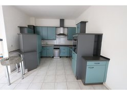 Apartment for sale 3 bedrooms in Differdange - Ref. 6683402