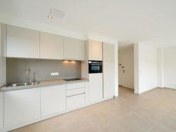 Appartement à louer 1 Chambre à Lorentzweiler - Réf. 6503434
