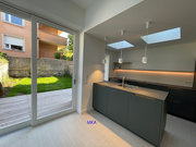 Terraced for rent 4 bedrooms in Luxembourg-Merl - Ref. 7224330