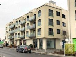 Bureau à louer à Luxembourg-Bonnevoie - Réf. 6900746