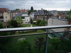 Appartement à vendre F7 à Metz - Réf. 6511626