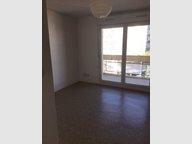 Appartement à louer F1 à Metz - Réf. 6642698