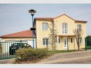Maison à vendre F6 à Orny - Réf. 6319114