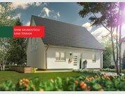 Haus zum Kauf 5 Zimmer in Mettlach - Ref. 6843402