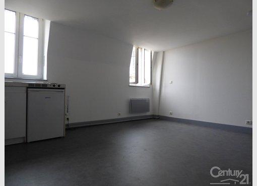 location appartement f1 nancy meurthe et moselle r f 5602314. Black Bedroom Furniture Sets. Home Design Ideas