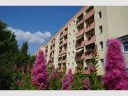 Wohnung zur Miete 2 Zimmer in Schwerin - Ref. 5209098