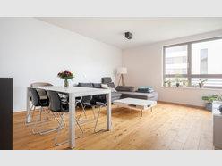 Wohnung zur Miete 1 Zimmer in Luxembourg-Dommeldange - Ref. 7306250