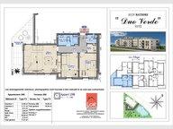 Appartement à vendre F3 à Yutz - Réf. 6523914